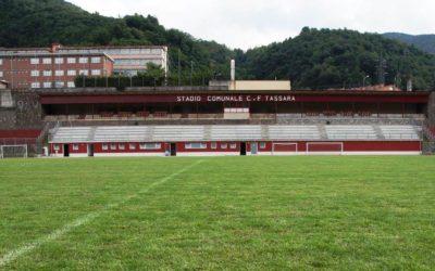 Serie D, si ricomincia il 20 settembre con la Coppa Italia