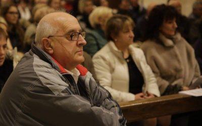 E' morto don Filippo Stefani, per 23 anni parroco di Cevo