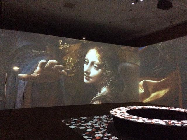 Leonardo 3D, biglietti omaggio per gli ascoltatori di Radio Voce Camuna: ecco come ottenerli