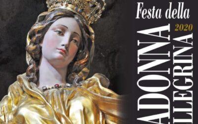 Berzo Inferiore, il Covid fa attenuare i festeggiamenti per la Madonna Pellegrina