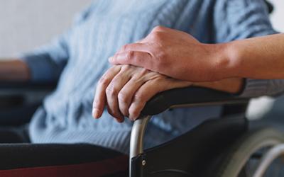 Minori, adulti e anziani con disabilità: il piano dell'Atsp di Vallecamonica