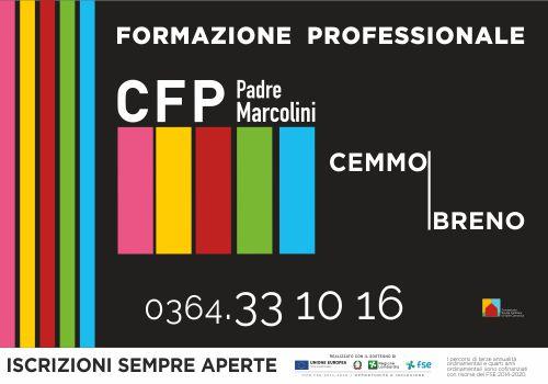 CFP Marcolini