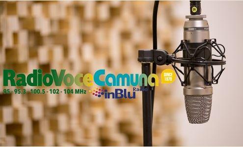 Vuoi fare pubblicità su Radio Voce Camuna? Scopri come fare!