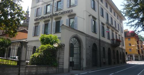 Filiali ex Ubi Banca a Bper Banca: cessione anche della ...