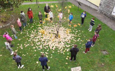 Malegno si aggiudica il Cresco Award – Città sostenibili 2020