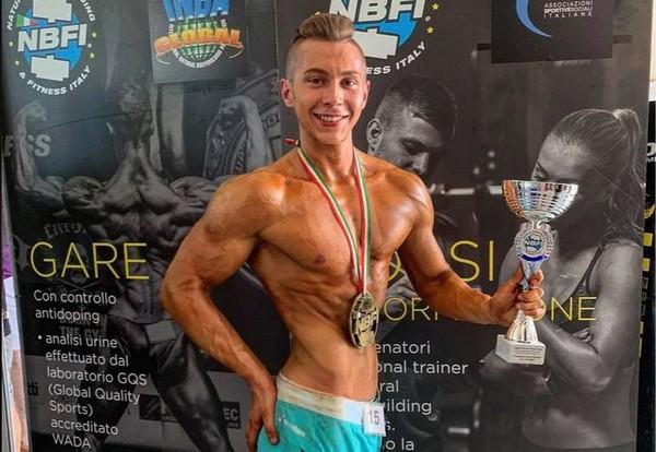 The Pros And Cons Of alimentazione bodybuilding massa