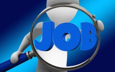 Corsi & Concorsi, offerte di lavoro in Provincia di Brescia dal  21 al 25 settembre