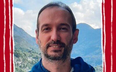 """Gioco del """"Sindaco Virtuoso d'Italia"""": il camuno Paolo Erba terzo classificato"""