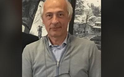 La Cgil Vallecamonica Sebino in lutto per la perdita di Luciano Tolla
