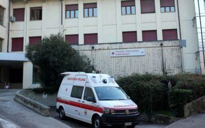 Centro Dialisi ad Iseo, il servizio sarà riattivato a fine mese