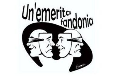 """Borno, torna il Premio Letterario Racconta una storia breve, dedicato alle """"fandonie"""""""