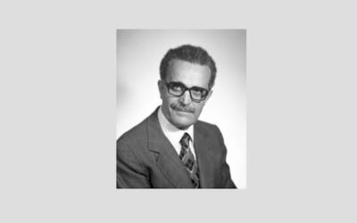Cento anni dalla nascita di Giacomo Mazzoli: il suo impegno a favore dell'istruzione e degli emigrati camuni