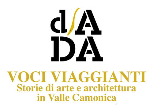 Voci Viaggianti, Eletta Flocchini presenta il nuovo programma domenicale di Radio Voce Camuna