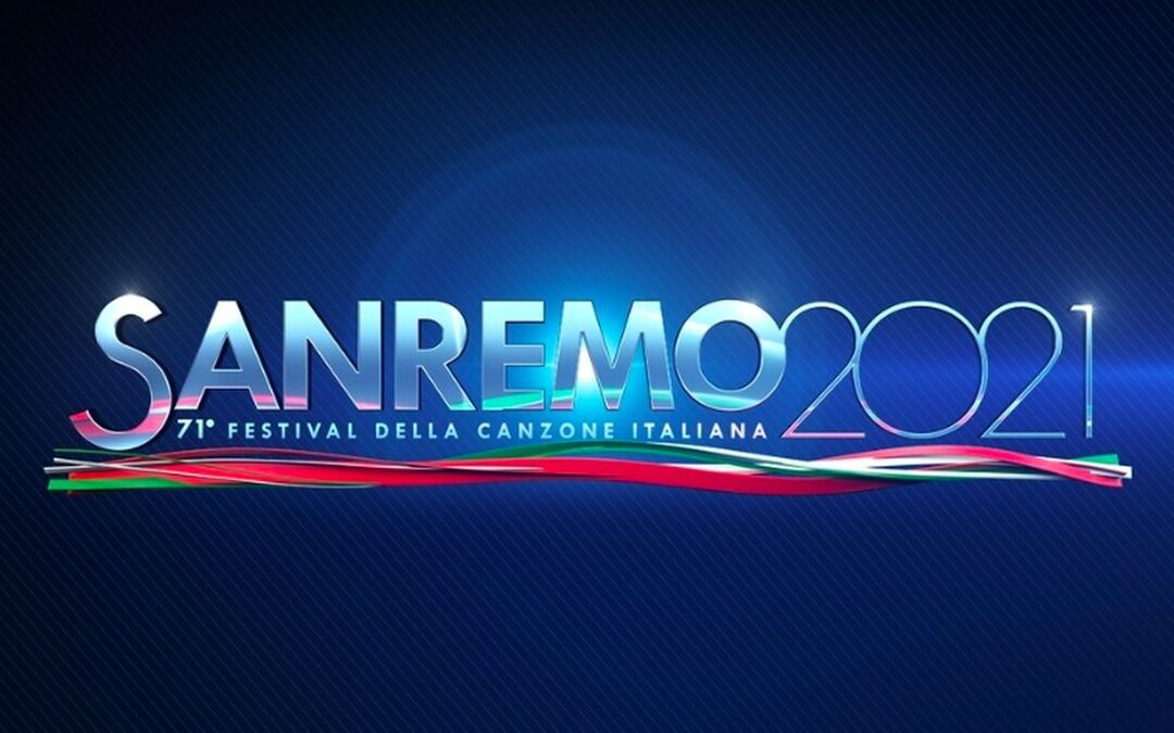 Sanremo 2021: Radio Star Killed The Video