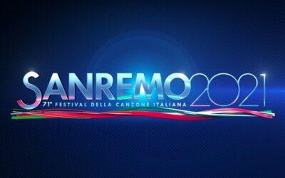 Sanremo 2021: Radio Star Killed The Video