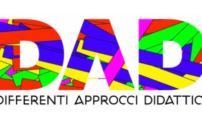 DAD – Differenti approcci didattici, svelati i dettagli del progetto di Fondazione Comunità Bresciana