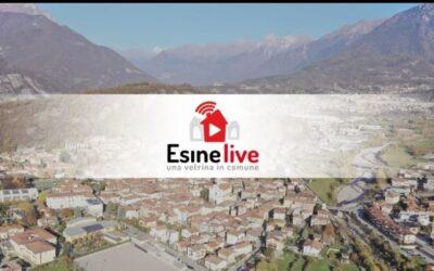 Esine e Breno, due iniziative social per stare vicini al territorio