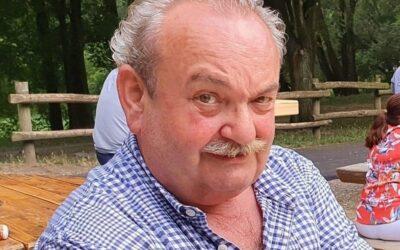 La scomparsa di Oliviero Gabossi lascia un vuoto nel mondo della ristorazione camuna