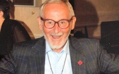 Prestine e Bienno hanno dato l'ultimo saluto a Padre Felice Monchieri