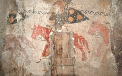 La Società Storica e Antropologica di Valle Camonica pubblica due opere sul Medioevo