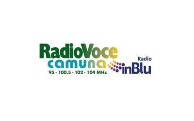 Marco Farisoglio eletto nuovo presidente dell'Associazione Voce Camuna