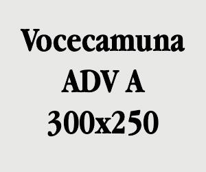 ADV A