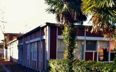 C'è l'accordo tra Comune e Provincia: presto a Darfo una nuova (e definitiva) sede per il Liceo musicale