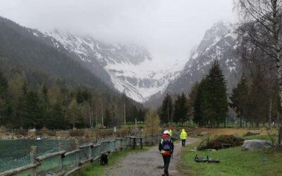 Laura Ziliani: le ricerche si spingono fino alla Conca di Casola, dove morì suo marito Enrico