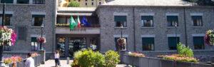 Municipio Edolo