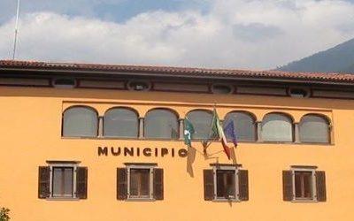 Più rock meno broc Intervista a Mirco Pendoli, sindaco di Gianico