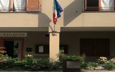 Più rock meno broc Intervista a Marzia Romano, sindaco di Cerveno