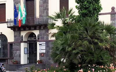 Più rock meno broc Intervista a Ezio Mondini, sindaco di Darfo Boario Terme