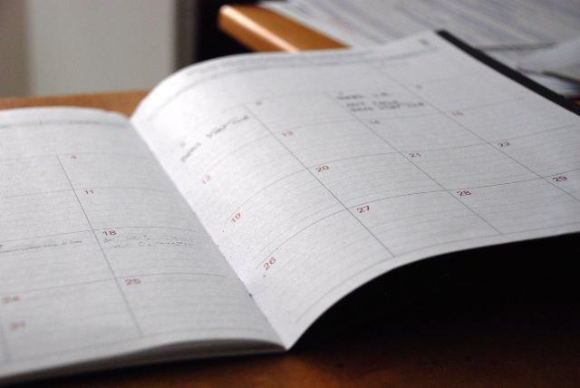 Vivilavalle, gli appuntamenti in Vallecamonica dal 24 al 31 luglio 2021
