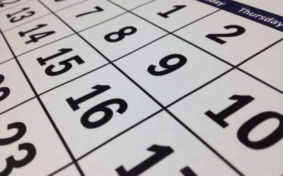 Vivilavalle, gli appuntamenti in Vallecamonica dal 15 al 22 agosto 2021