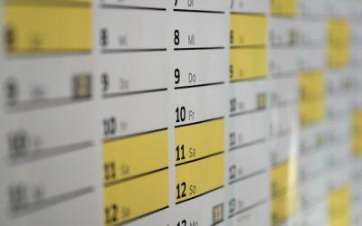 Vivilavalle, gli appuntamenti in Vallecamonica dal 16 al 24 ottobre 2021