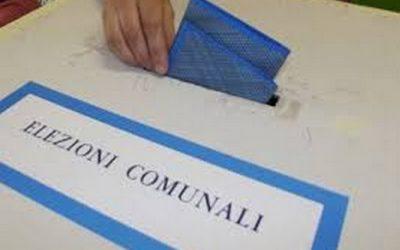 Elezioni amministrative il 3 e 4 ottobre, in Valle 8 Comuni si preparano alla campagna elettorale