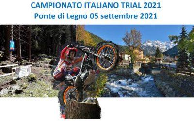 Dalle due ruote alla corsa, domenica di eventi sportivi in Vallecamonica