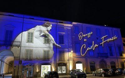 La stella della danza nel borgo della luce: a Lovere una serata evento dedicata a Carla Fracci