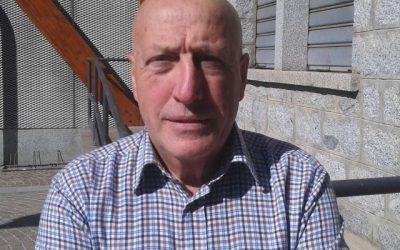 Caso Ziliani, anche il sindaco di Temù sentito dal pm