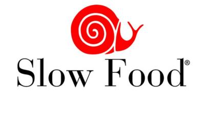 La guida 2022 delle Osterie d'Italia: tre quelle camune con la Chiocciola di Slow Food